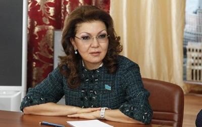 nazarbayevdaughter.jpg