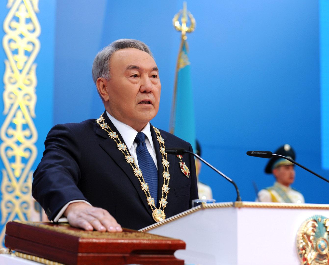 nazarbayevportrait3.jpg