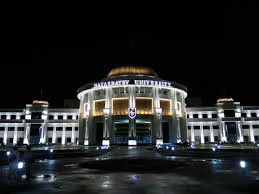 nazarbayevuni2.png
