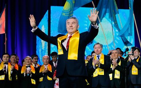 nazarbayevwaving.jpg