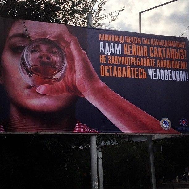 noalcohol2.jpg