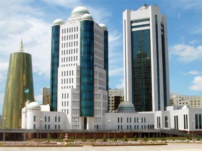 parliament_kazakhstan.jpg