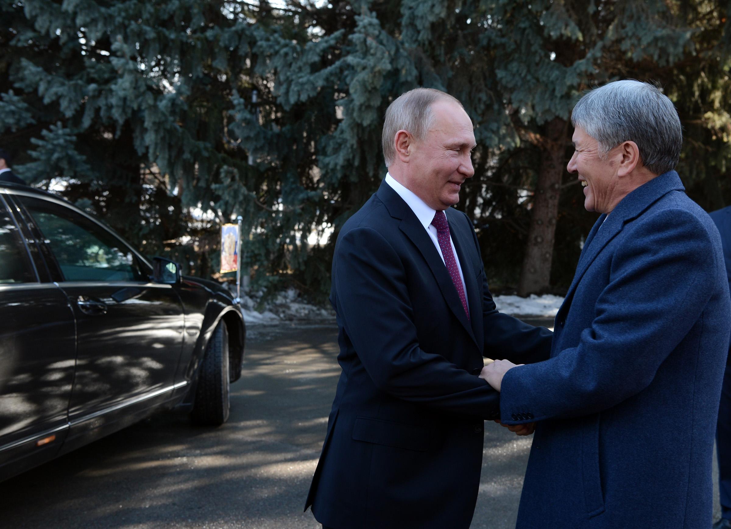 putinatambayev.jpg