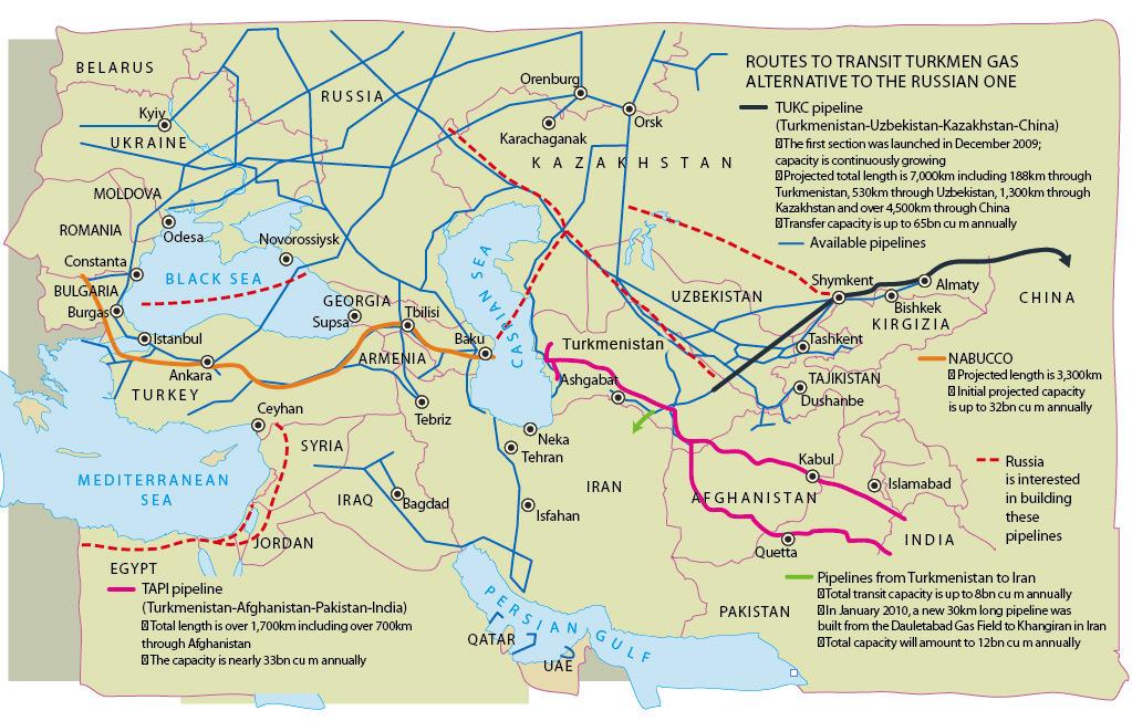 regionalpipelines.jpg