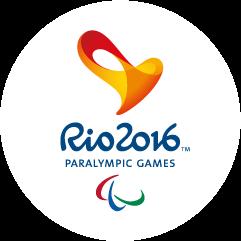 rio2016paralympics.png