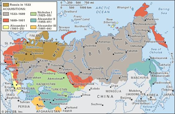 russian-empire-expansion.jpg