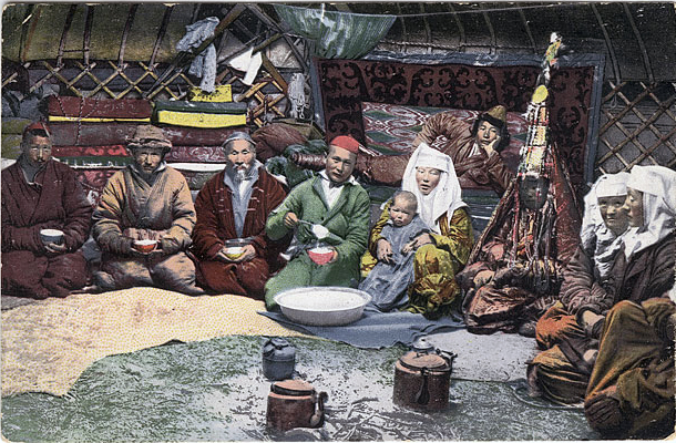sb_inside_a_kazakh_yurt.jpg