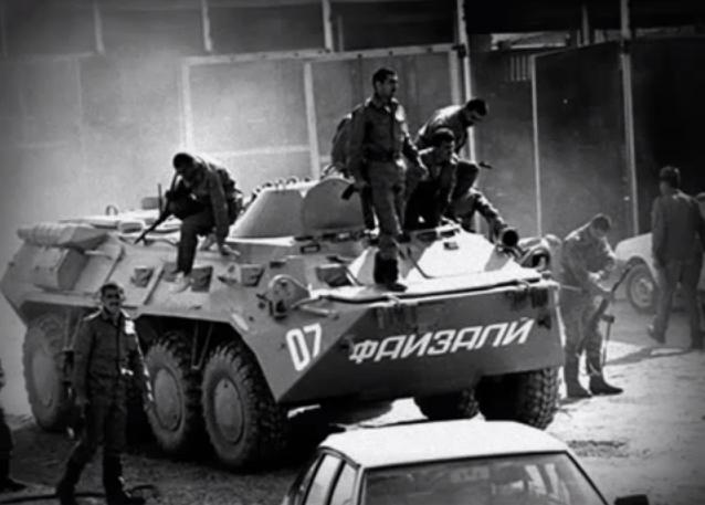 spetsnaz_troopers_during_the_1992_tajik_war.jpg