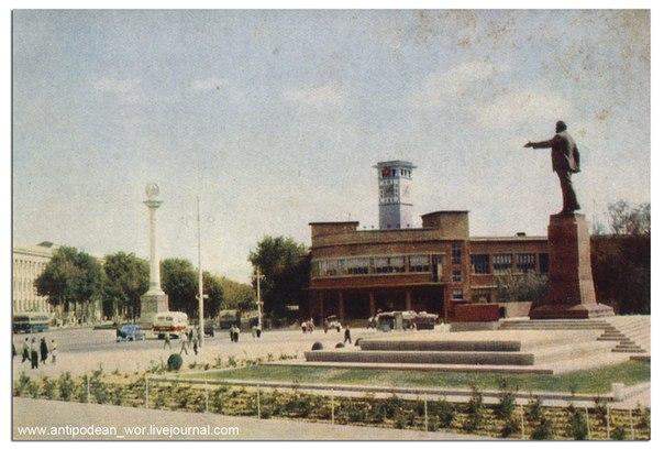 stalinabad1.jpg