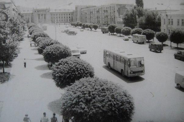 stalinabad26.jpg
