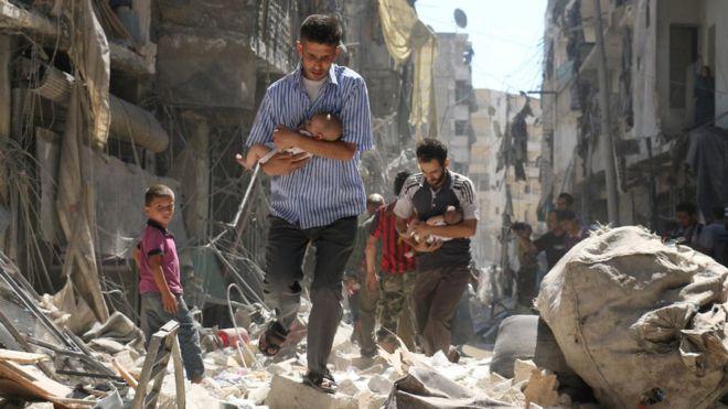 syriawar.jpg