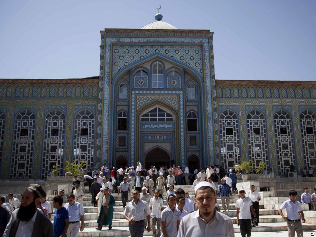 tajikistanmosque.jpg