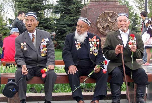 tajikveterans.jpg