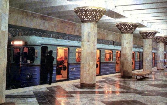 tashkent-metro.jpg