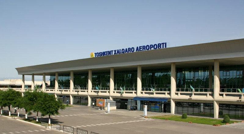 tashkent_airport.jpg