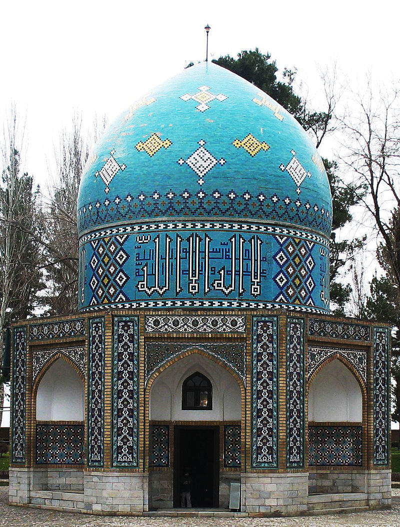 the_mausoleum_of_attar.jpg