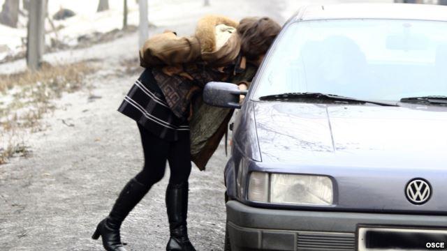 tjprostitution.jpg