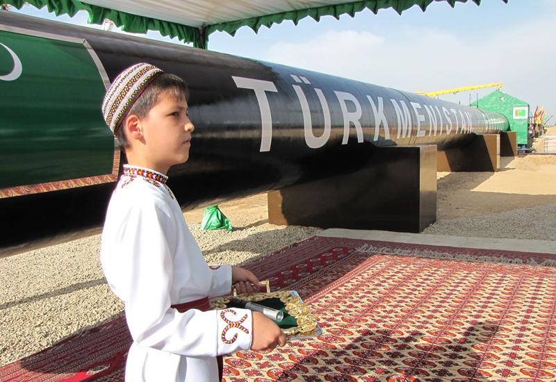 turkmen_gas_pipeline.jpg