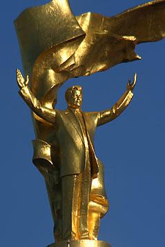 turkmenbashi.jpg
