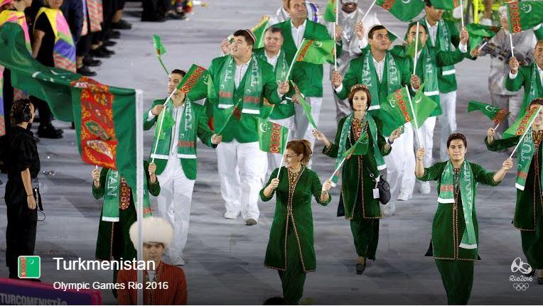turkmenistanrio2016.JPG