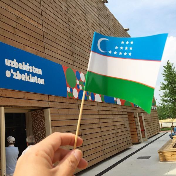 uzbekflag.jpg