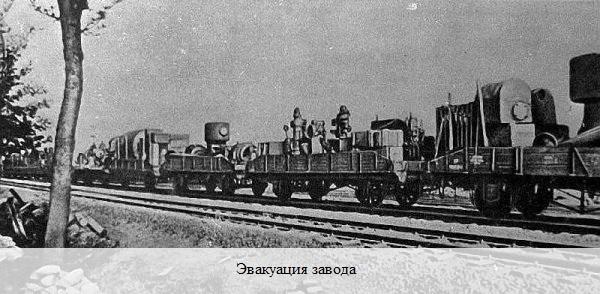 velikaya-otechestvennaya-voyna-kazakhstan.jpg