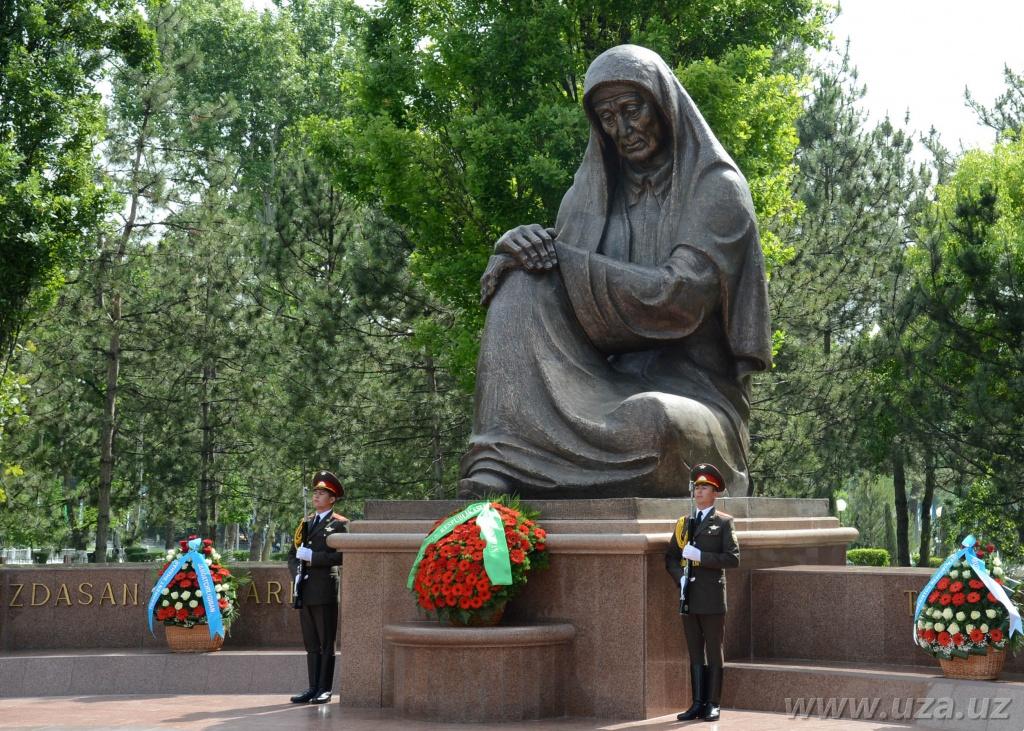 victorydaytashkent.jpg
