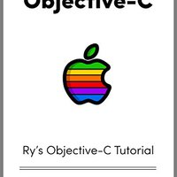 ;UPDATED; Ry's Objective-C Tutorial. America relativa ayuda alumnos equipe mobile resolve Webmail