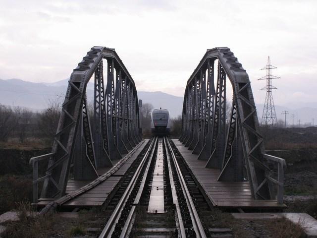 Alestorm-turné - román kaland
