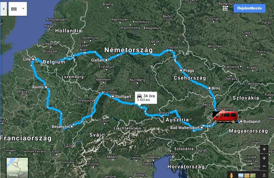 europe_tour_route2.jpg