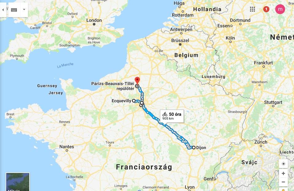 francia_route.jpg