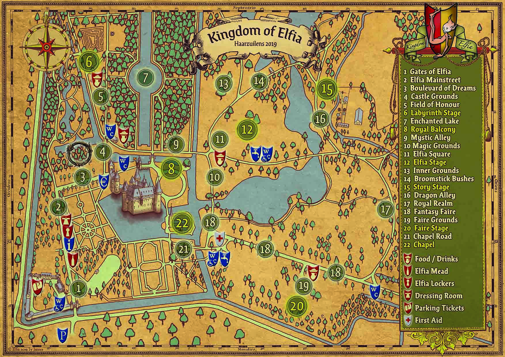 map_elfia_kdh_2019.jpg
