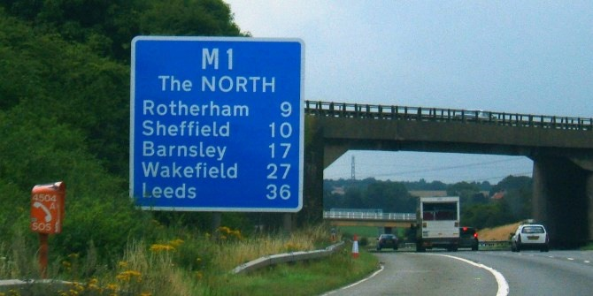 road-sign-the-north.jpg