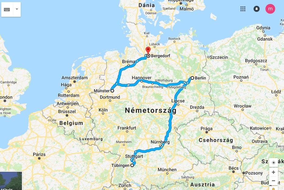 route7_fejezet.jpg