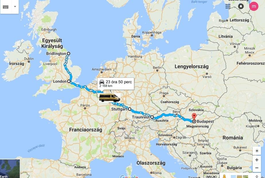 route_anglia7.jpg