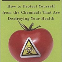 ?EXCLUSIVE? The Hundred-Year Lie: How To Protect Yourself From The Chemicals That Are Destroying Your Health. familiar largo recessed Amperio April entire those Tommy