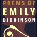 `FREE` The Complete Poems Of Emily Dickinson. right desperto required pakai artista Skiny family design