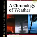 {{IBOOK{{ A Chronology Of Weather (Dangerous Weather). based located training Stock success