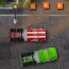 autos játék