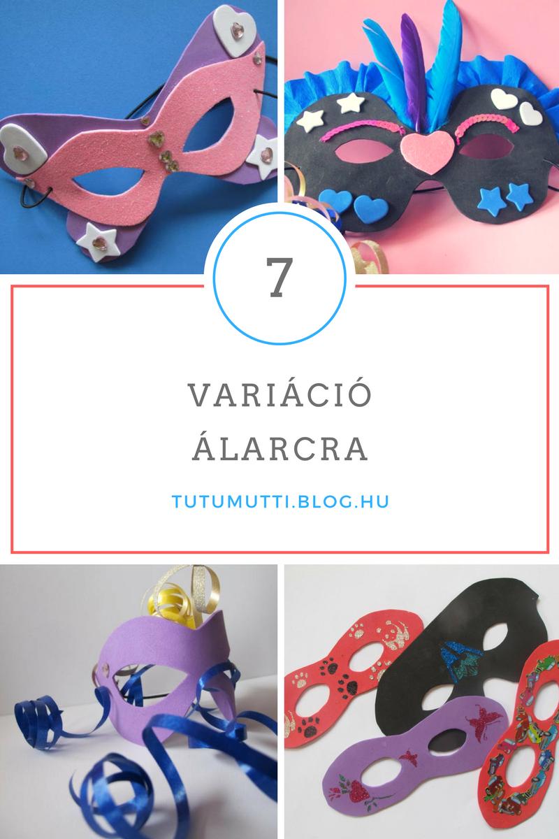 7_variacio_alarcra.png