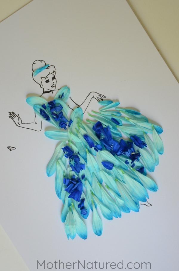 cinderella-flower-dress-up_tutumutti_blog.jpg