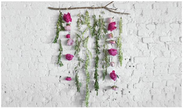 hanging-flower-garland_tutumutti_blog.png