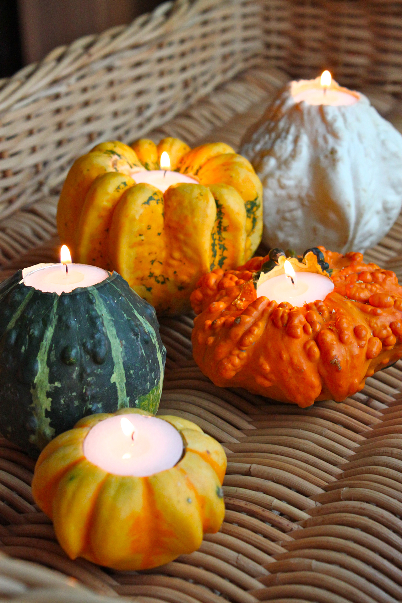 03-fall-candle-decoration-ideas-homebnc.jpg