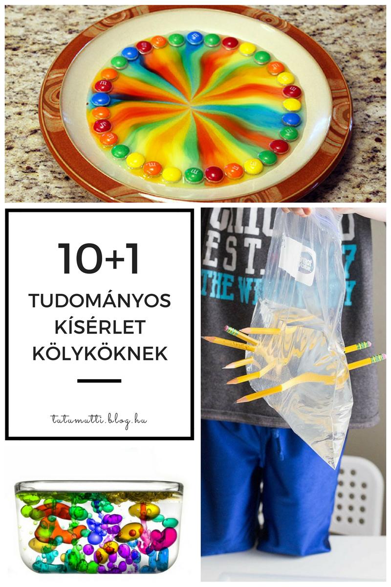 10_1_tudomanyos_kiserlet_kolykoknek.png