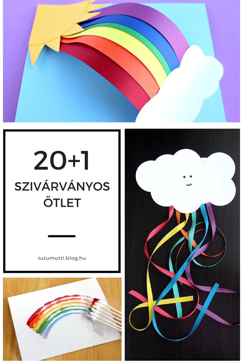 20_1_szivarvanyos_otlet.png