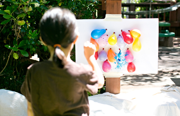 6-diy-balloon-dart-painting.jpg