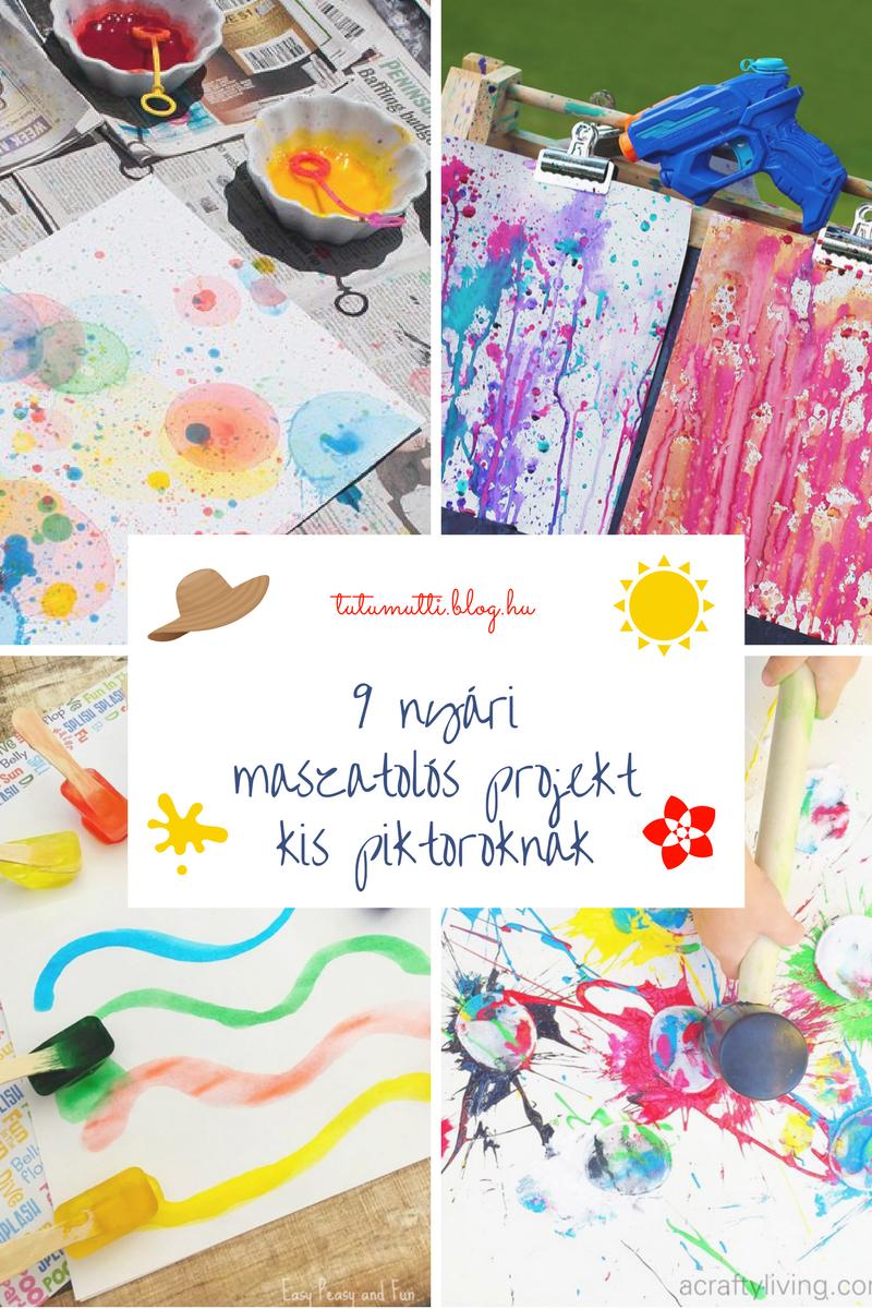 9_nyari_maszatolos_projekt_kis_piktoroknak_tutumutti_blog.png