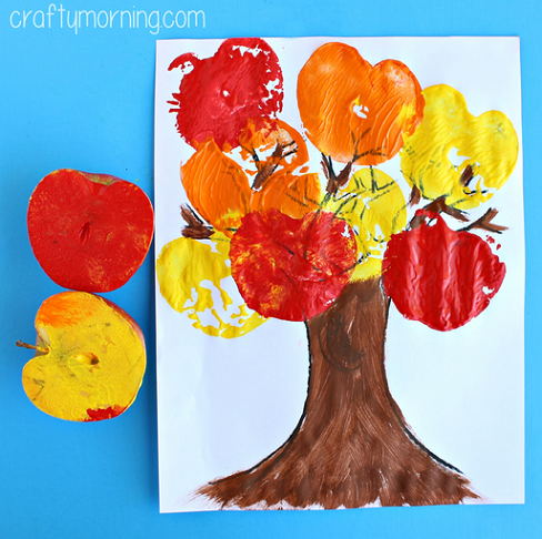 apple-stamping-tree-craft-for-kids.png