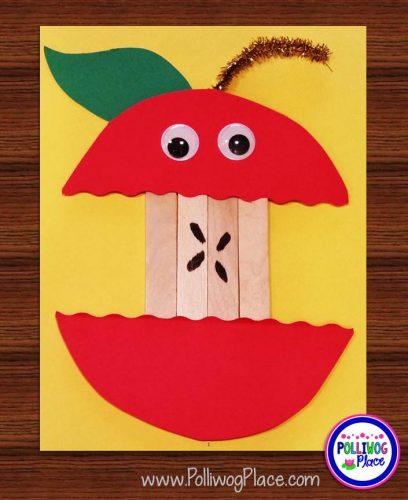 apple-stick-craft-01-408x500.jpg