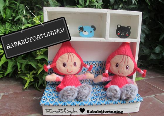 bababutortuning_1_tutumutti_blog.png